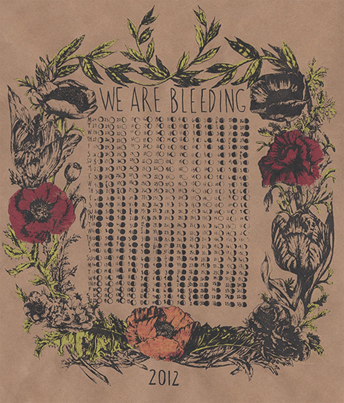 WEAREBLEEDING2012.jpg