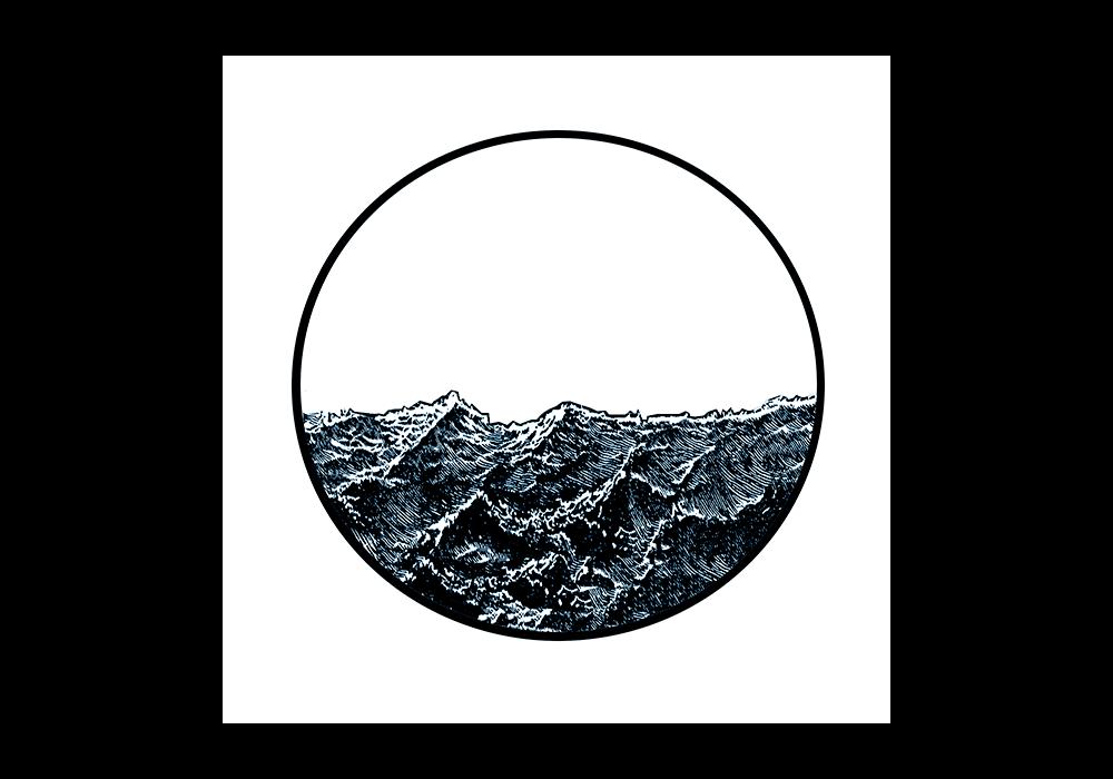 OCEAN-CIRCLE-copy.png