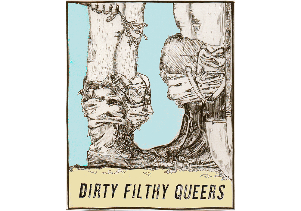 dirty-filthy-queers-color.png