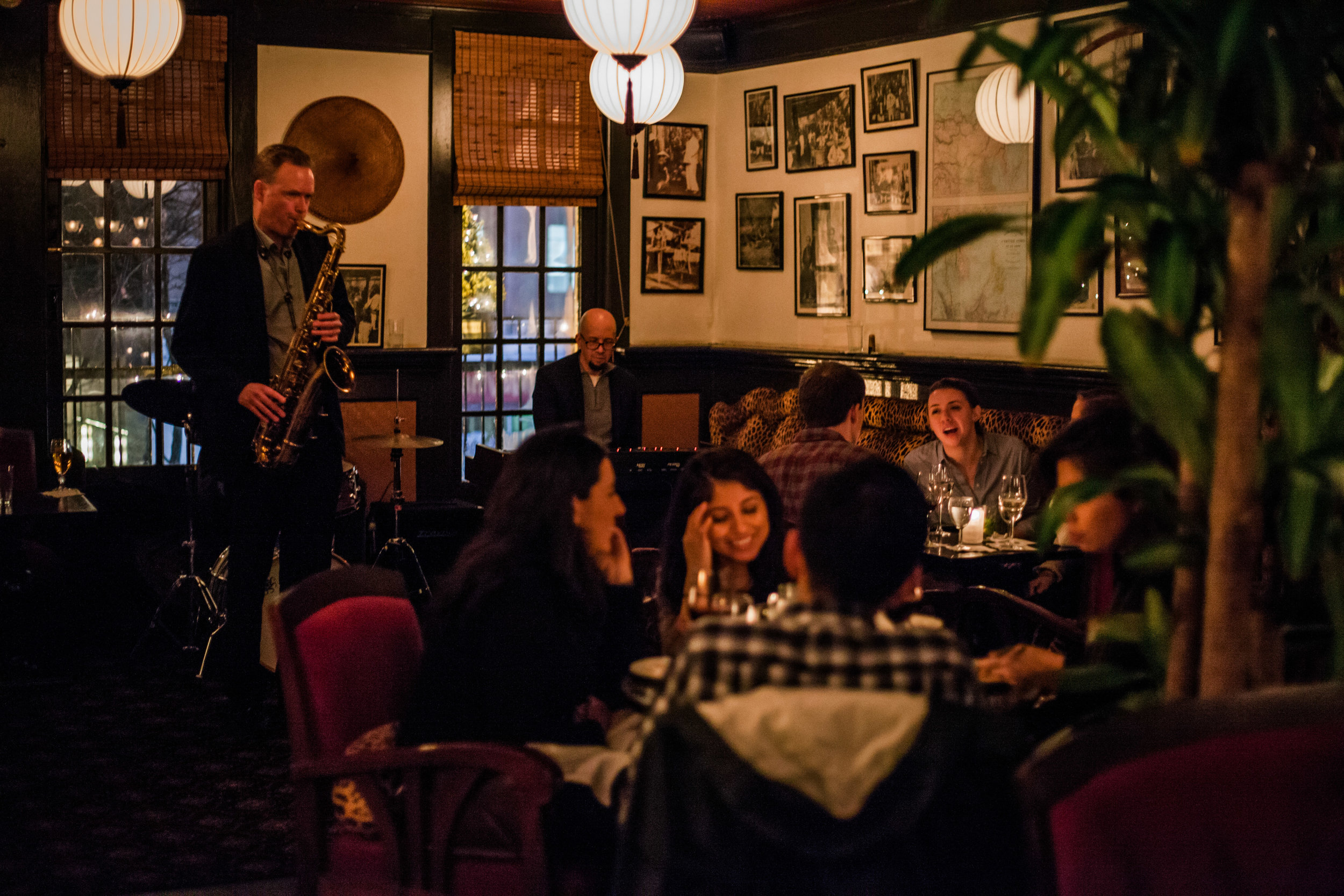 Jazz no watermark-13.jpg