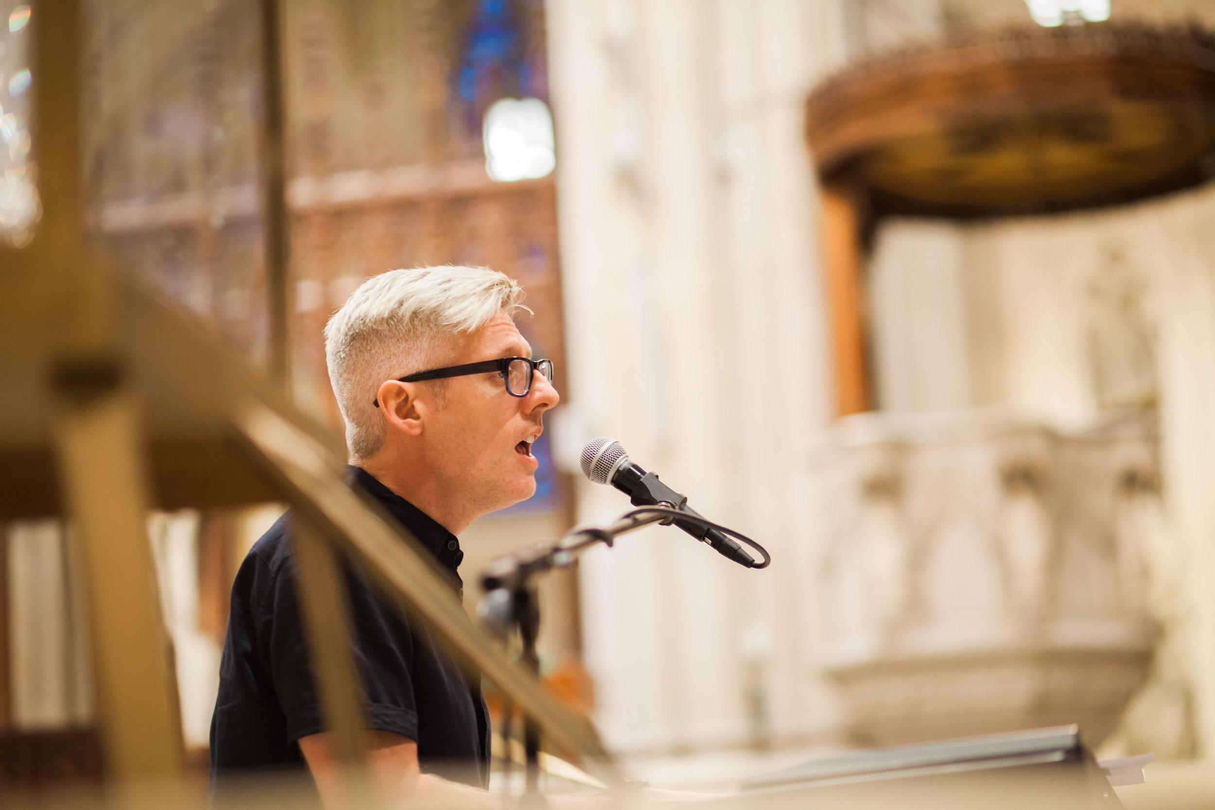 June 17 Cardinal Dolan Mass-19.jpg