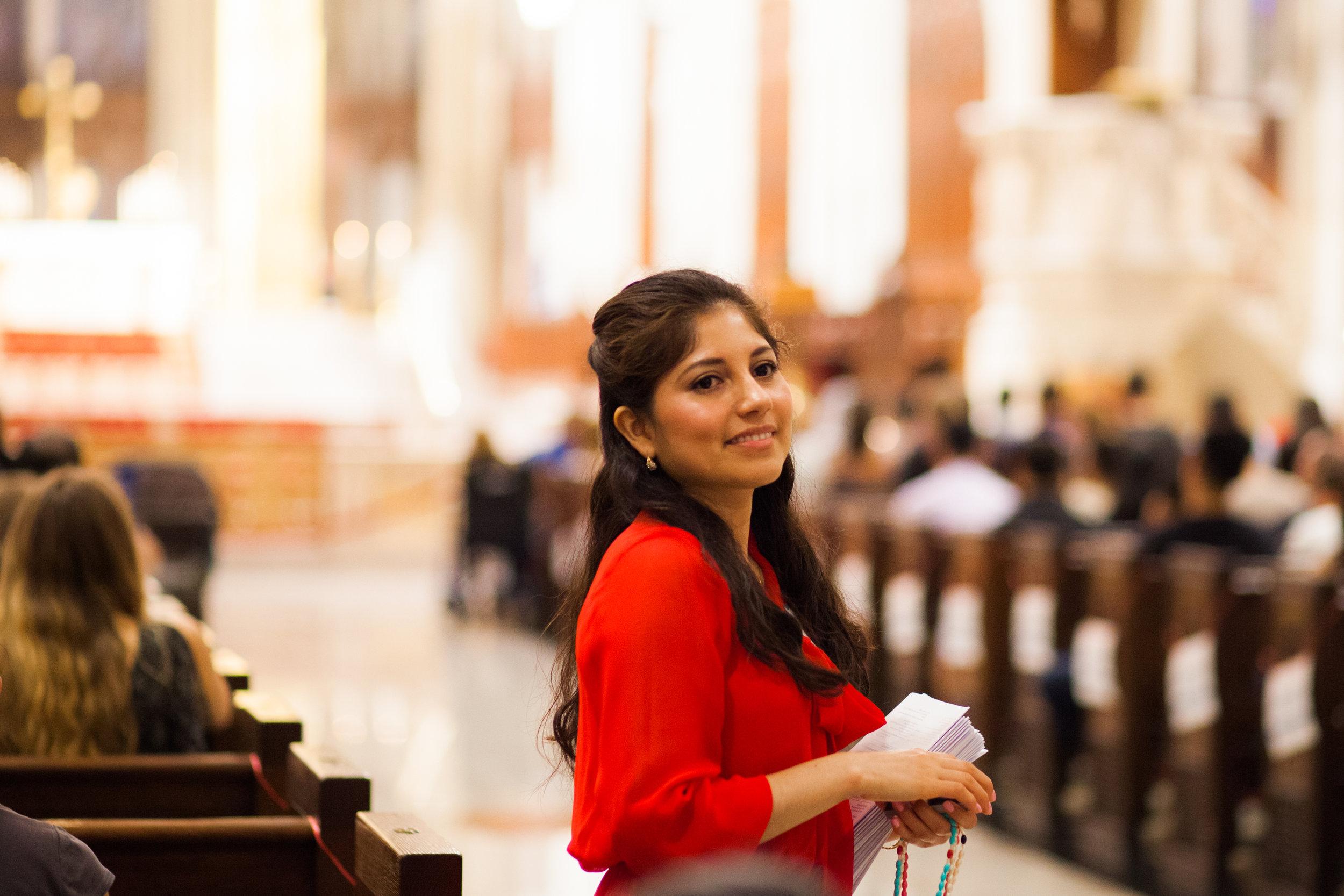 June 17 Cardinal Dolan Mass-24.jpg