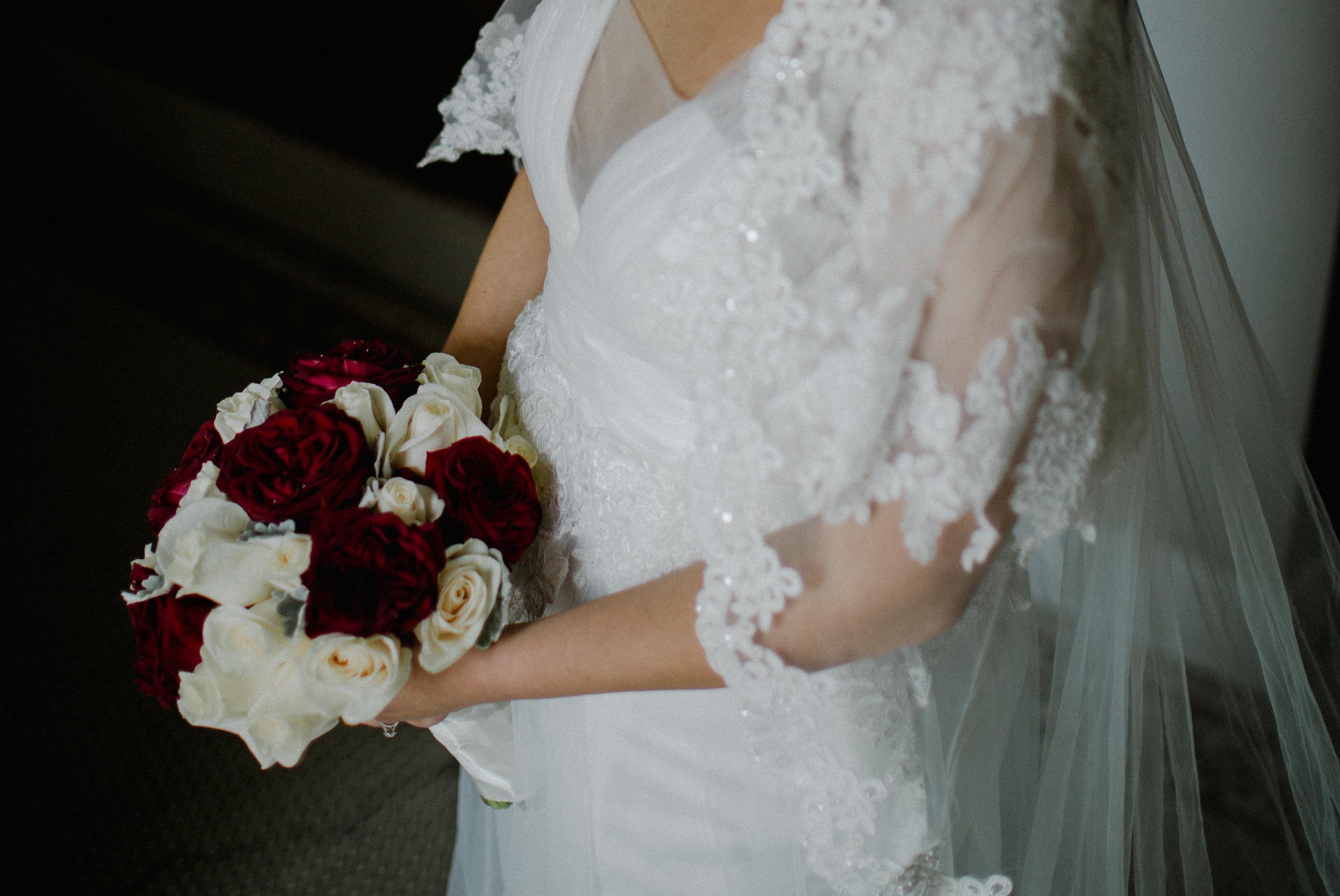 J+J-wedding-49.jpg