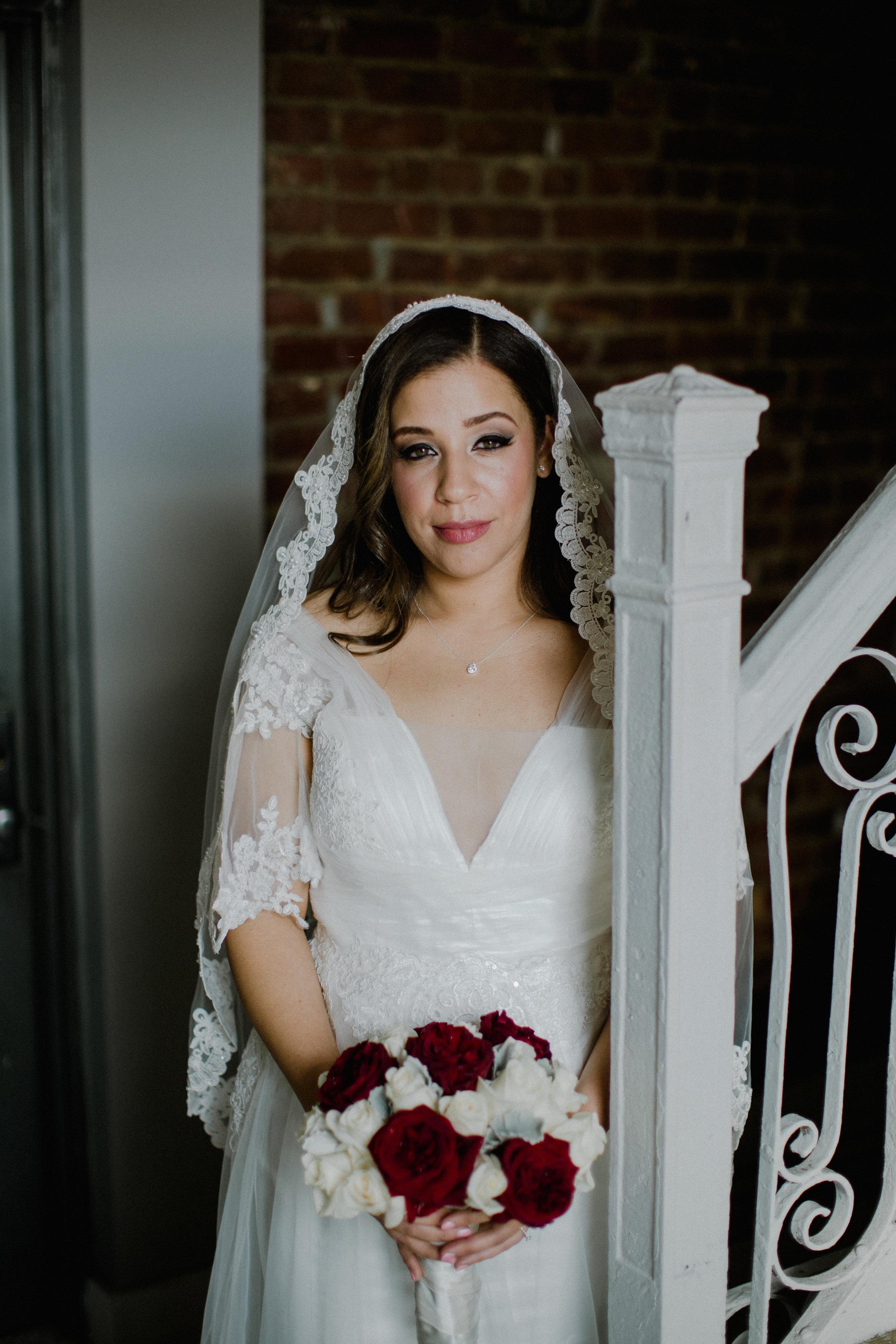 J+J-wedding-46.jpg