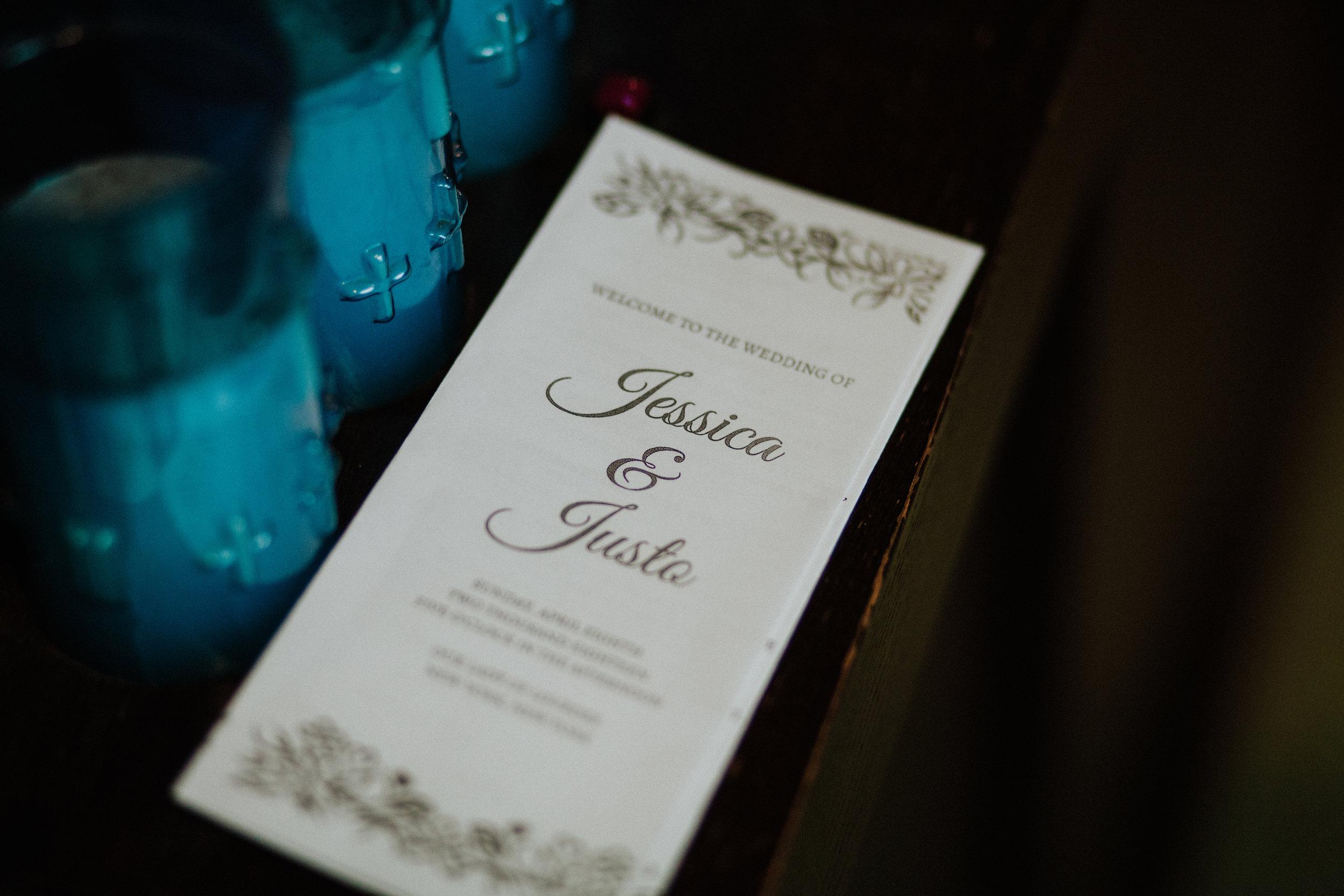 J+J-wedding-116.jpg