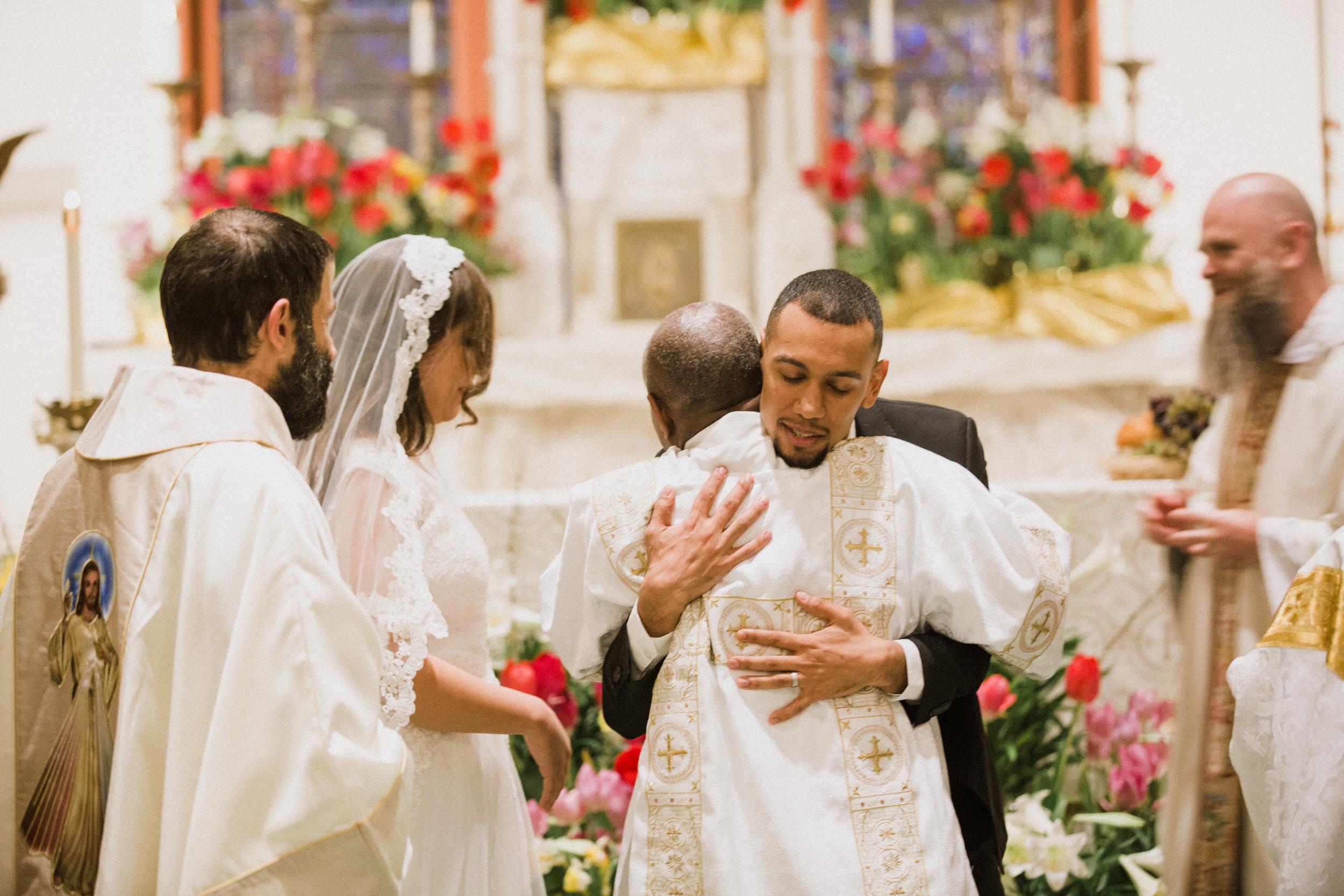 J+J-wedding-267.jpg