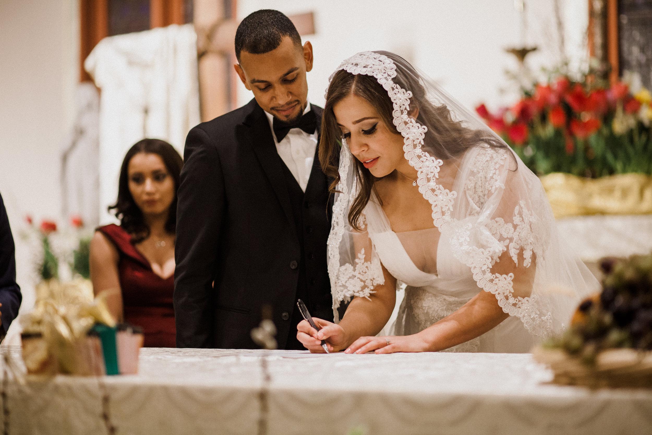 J+J-wedding-329.jpg