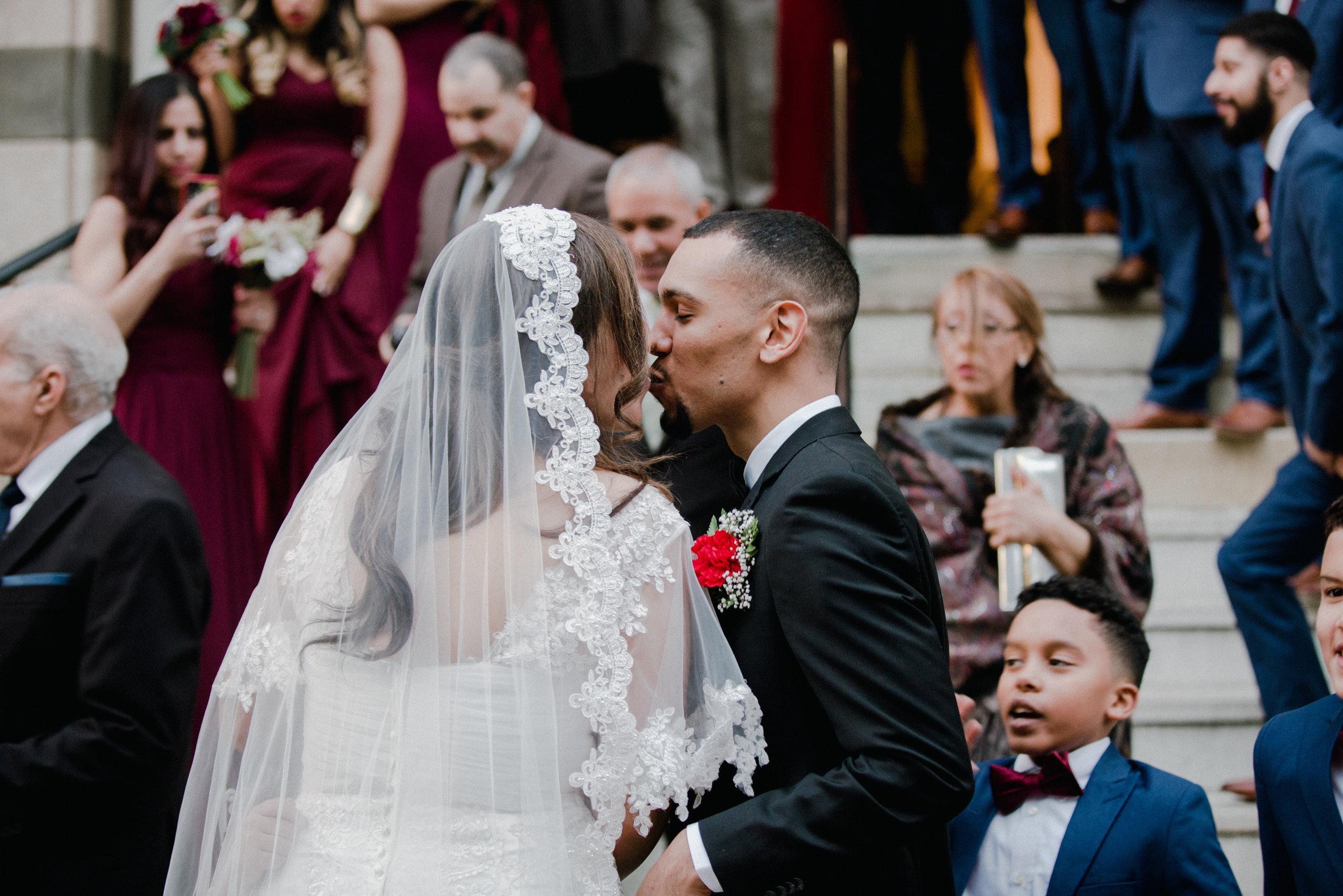 J+J-wedding-386.jpg