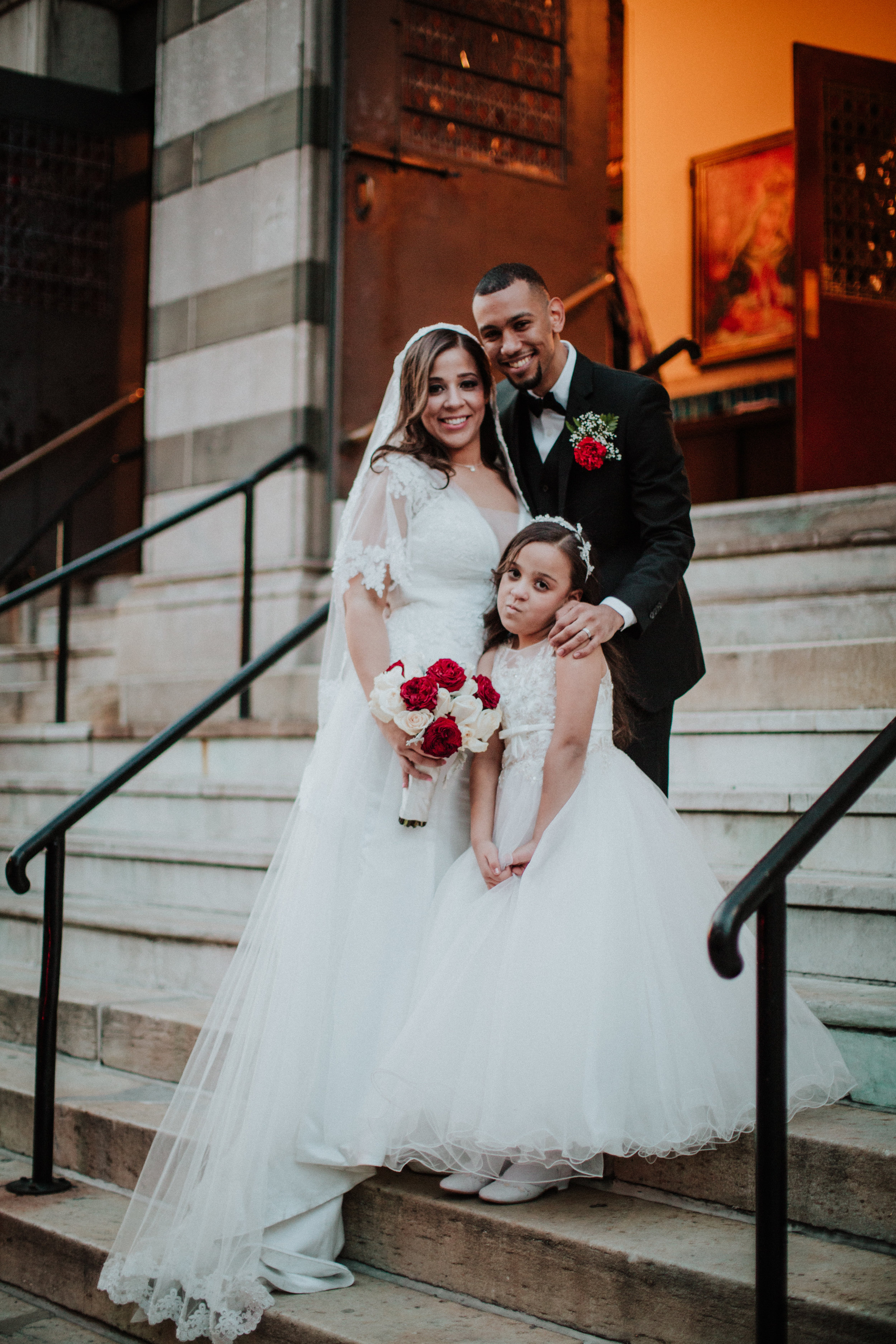 J+J-wedding-442.jpg