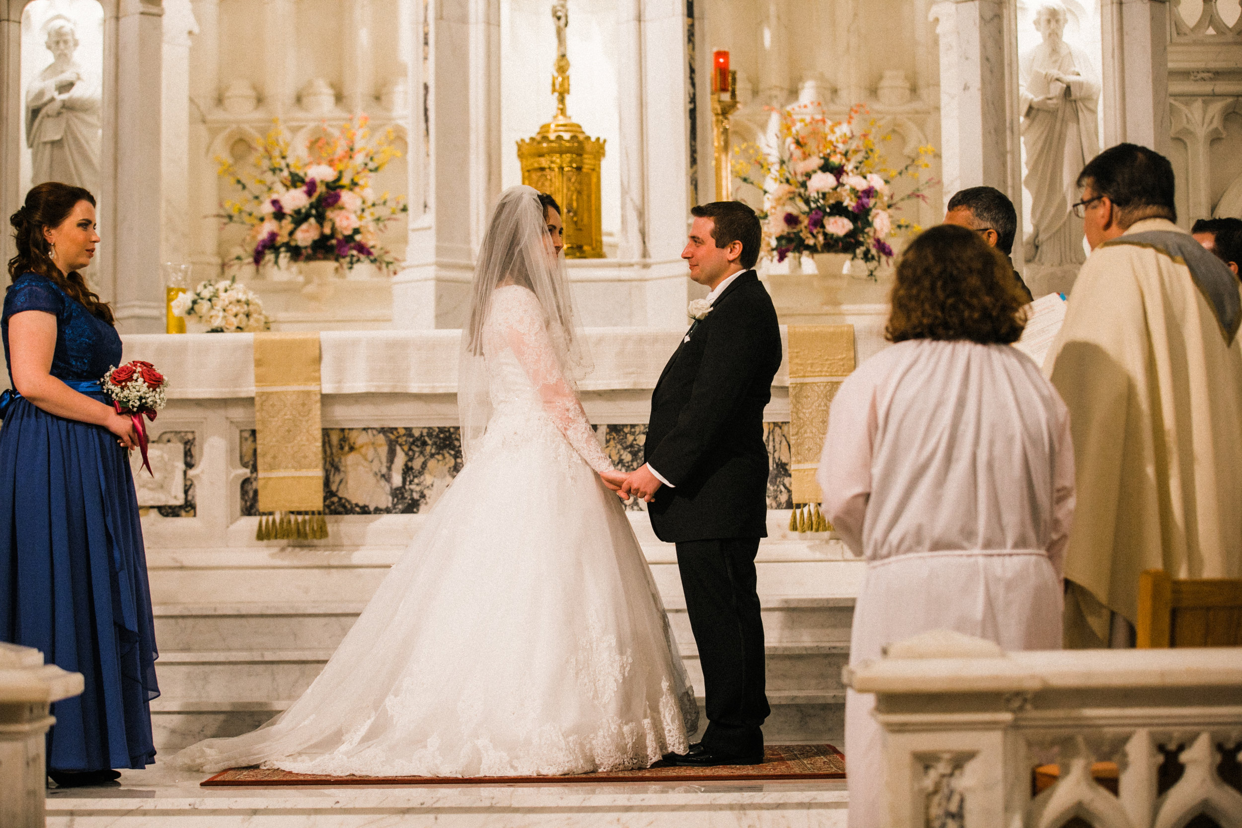 Julie Tim Ceremony-146.jpg