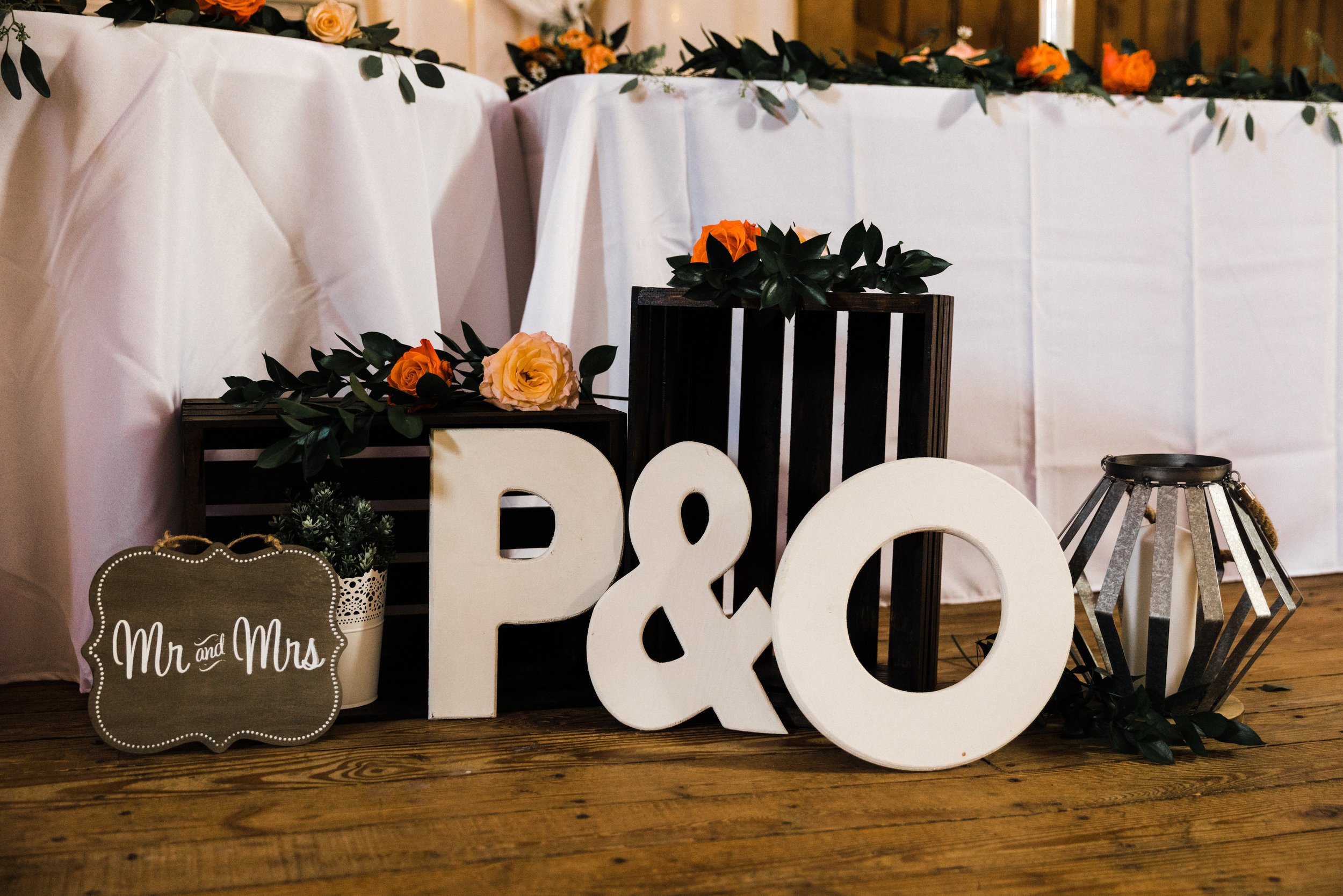 Phil + Olivia Reception-64.jpg