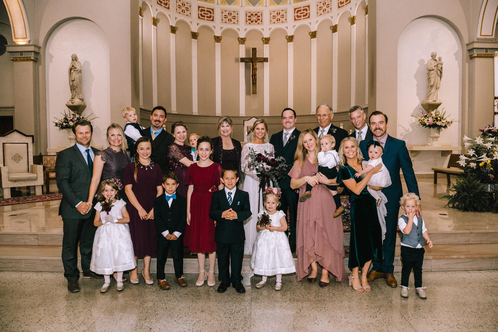 L-H-Family-Pics-42.jpg