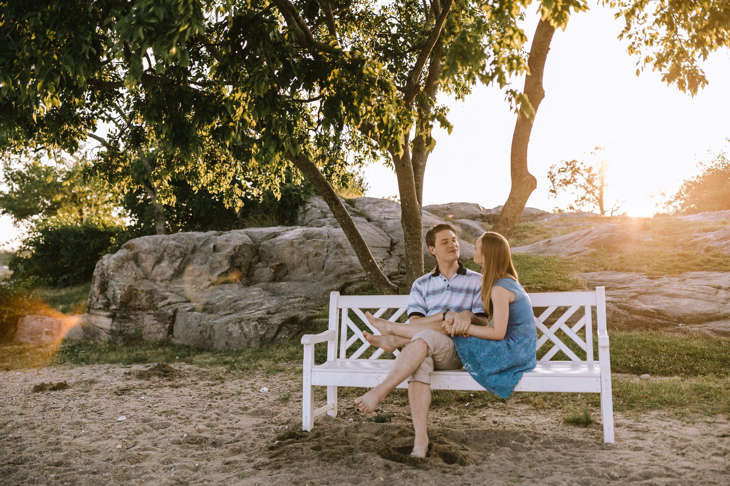 Siobhan-Michael-Engagement-27.jpg