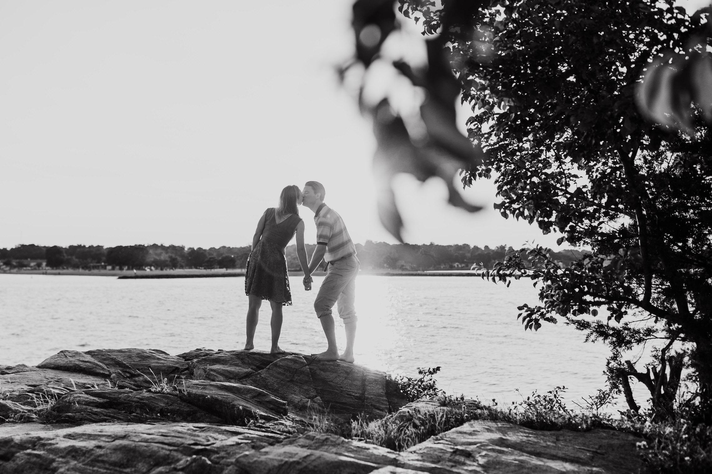 Siobhan-Michael-Engagement-38.jpg