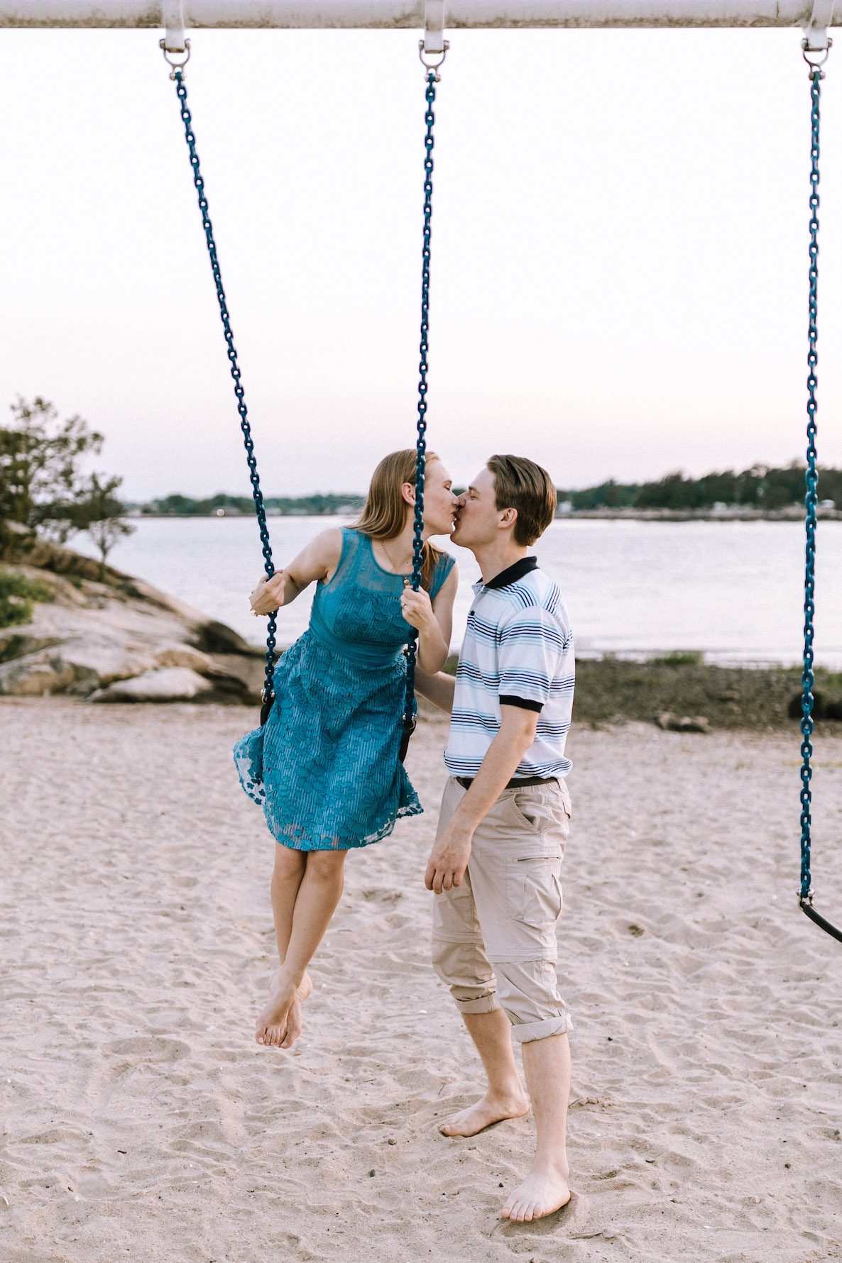 Siobhan-Michael-Engagement-181.jpg