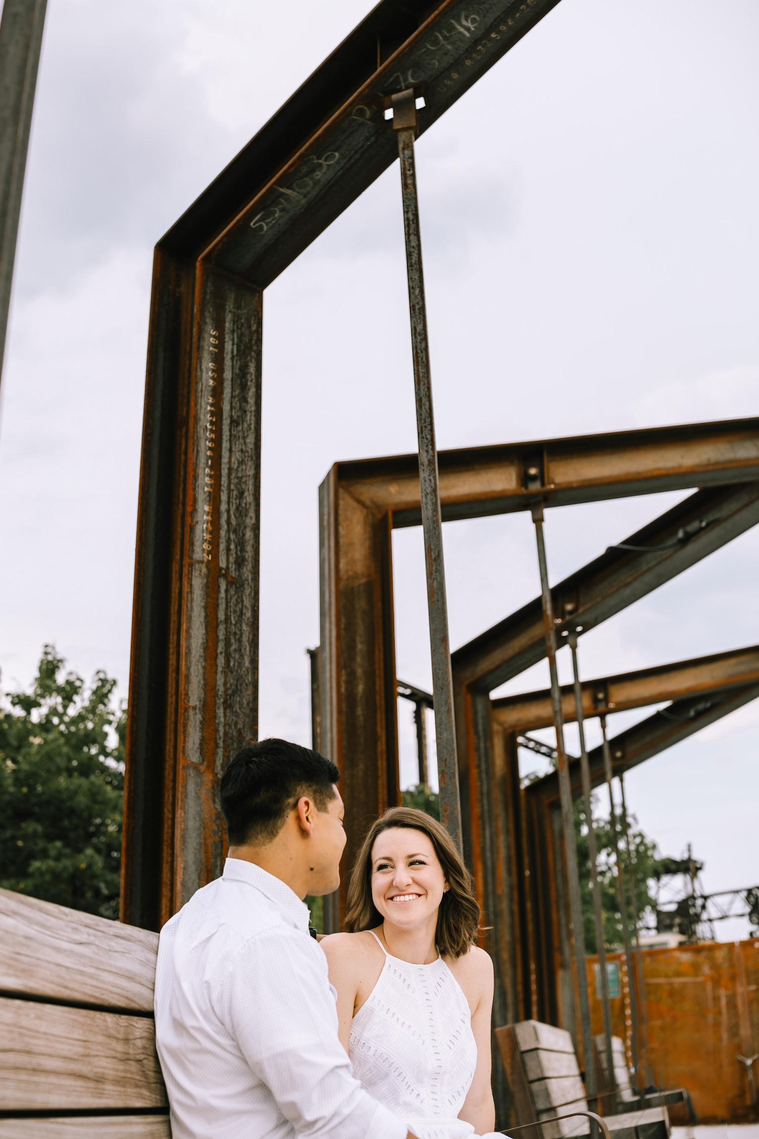 F+C-Engagement-12.jpg