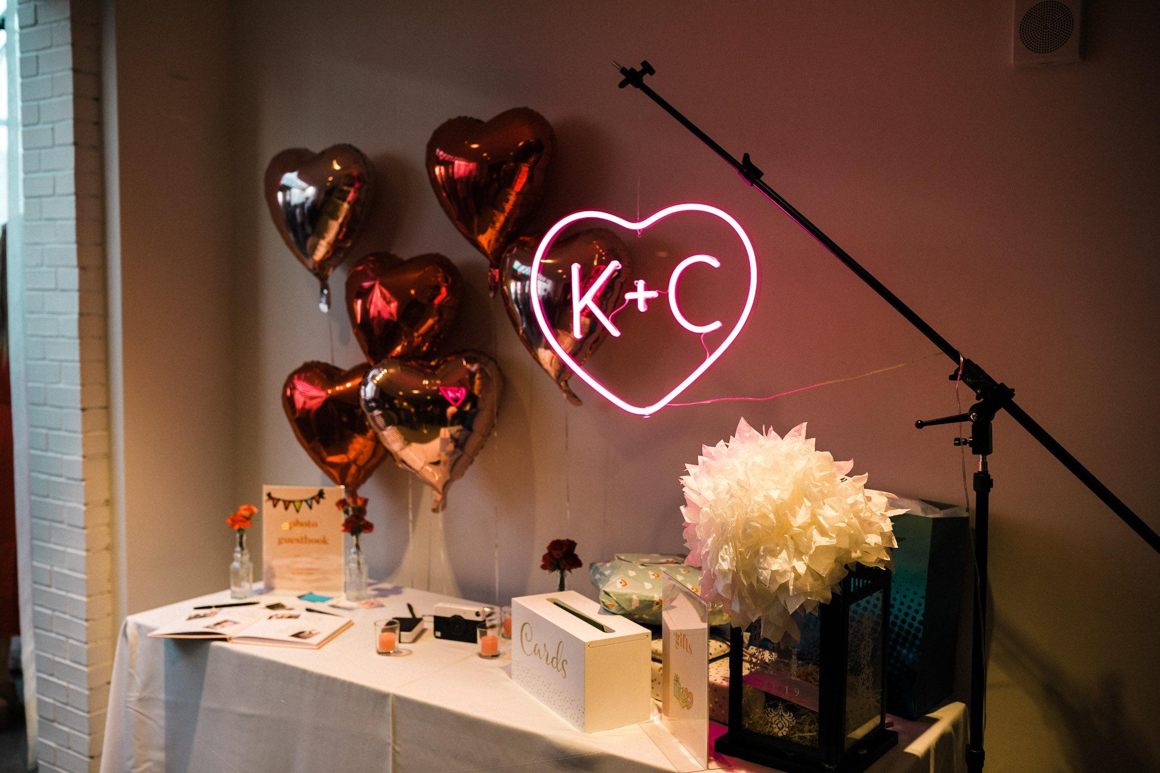 K-C-Reception-10.jpg