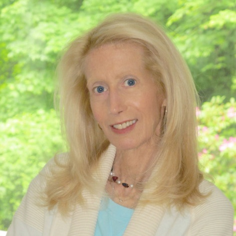 "Jane H. - ""Danielle took me on as a private client after I'd had surgery and been inactive for weeks. I asked her to help me regain my strength, balance and physicality but I also needed to calm my mind and regain a sense of composure. After four or five sessions during which Danielle instructed me in yoga as well as strength exercises, I was feeling more like my old self and ready to get back to tennis, my true passion. Still, I wanted to continue with Danielle, so I assembled a small group of women and we now have a weekly group yoga practice with her. She never judges, always encourages and always allows us to be our best selves. I can't recommend her highly enough."""