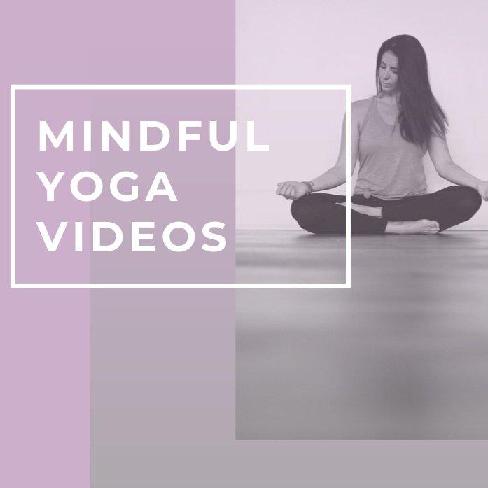 Yoga+Videos.jpg