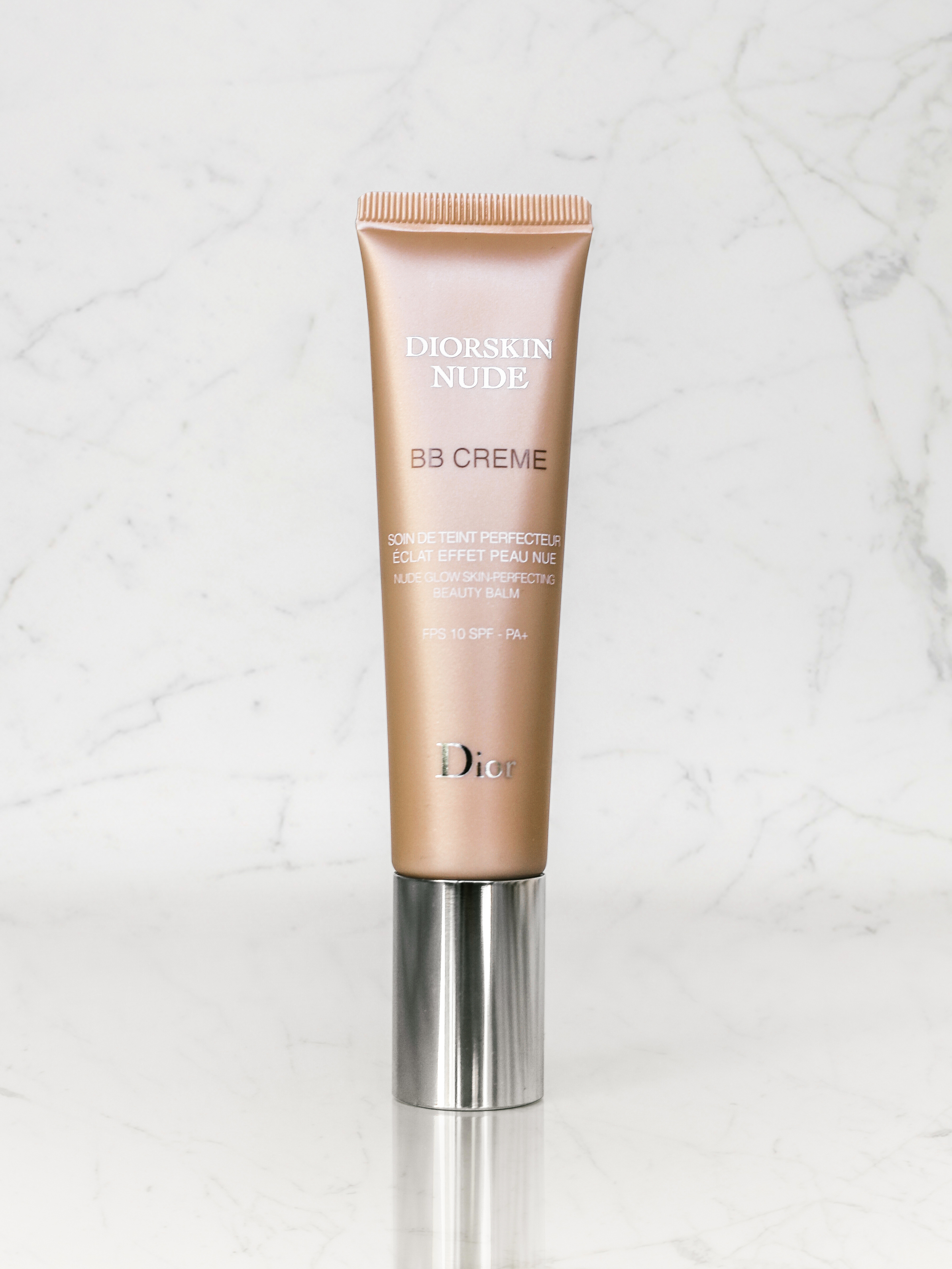 DIOR | Diorskin Nude BB Creme