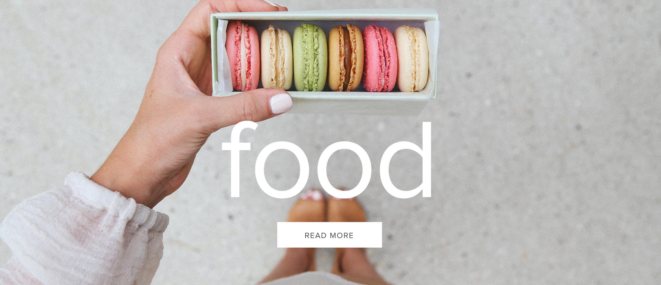 laurennicolefoot-blog-arizona-featurepanel-food-2.jpg