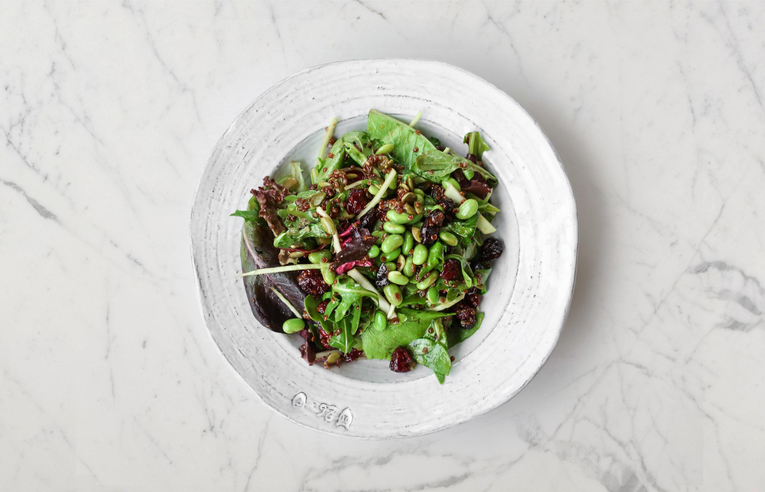 laucole-website-2016-october-recipes-salad-header-asianedamamesalad-3.jpg