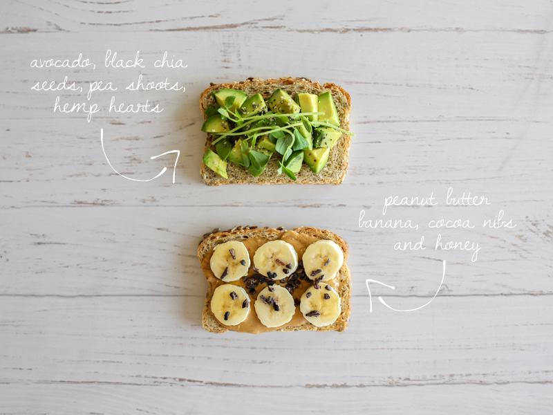 laurennicolefoot-instagram-2017-july-avocadotoast-breakfast-edited-(2-of-5).jpg