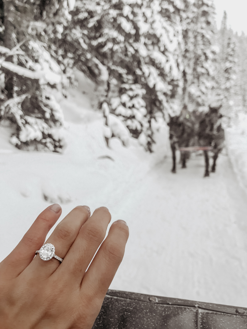 laurennicolefoot-photos-2017- december - engagement - blog (1 of 1)-25.jpg