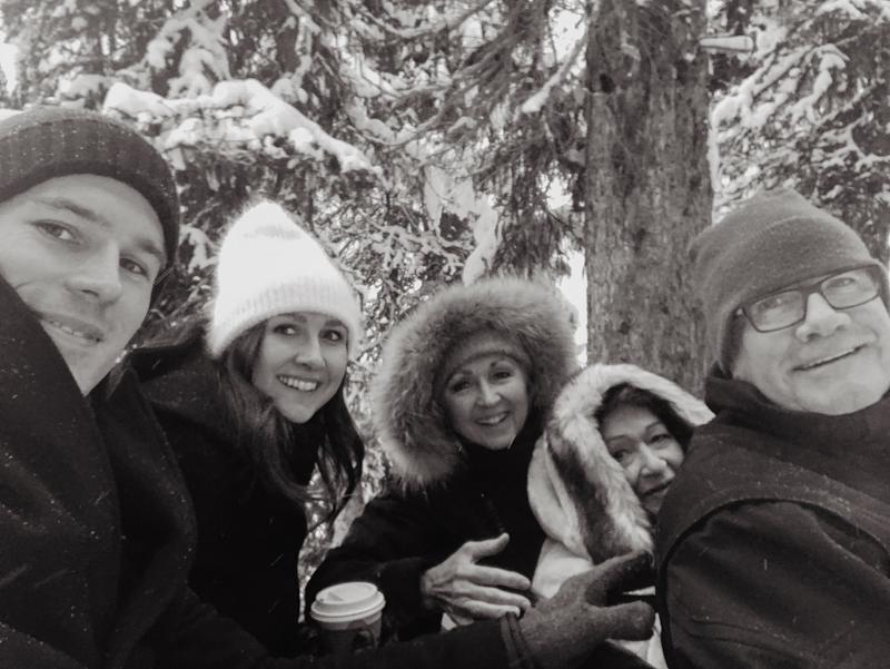 laurennicolefoot-photos-2017- december - engagement - blog (1 of 1)-65.jpg