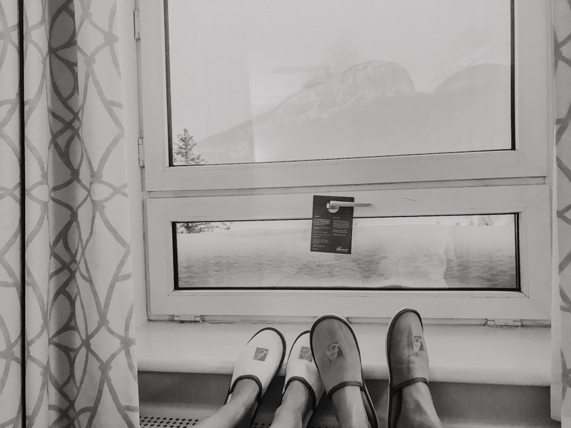 laurennicolefoot-photos-2017- december - engagement - blog (2 of 2)-3.jpg
