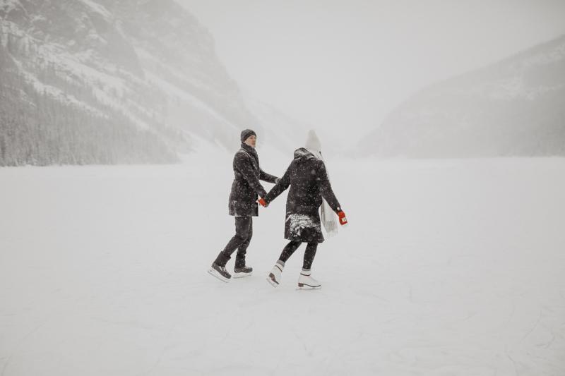 laurennicolefoot-photos-2017- december - engagement - blog (1 of 1)-43.jpg