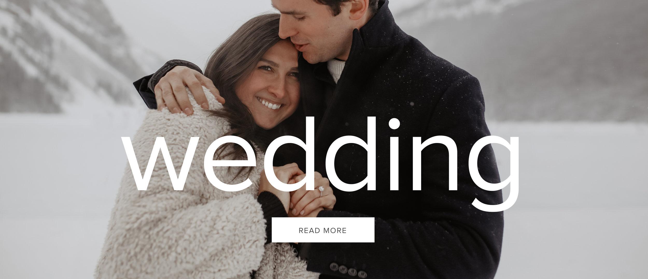 laurennicolefoot-blog-wedding-featurepanel-.jpg