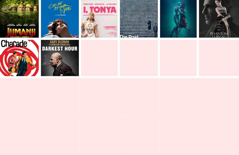 movieposters-800.jpg
