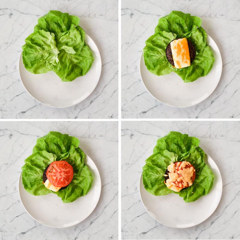 laucole_recipes_march18_nakedveggieburger_1.jpg