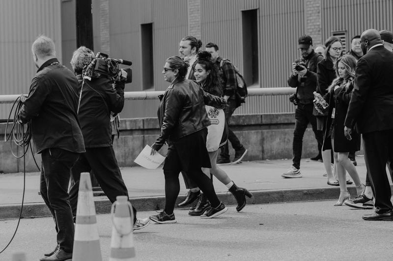 laurennicolefoot-photos-2018 - march-junos-tesla-800 (7 of 72).jpg