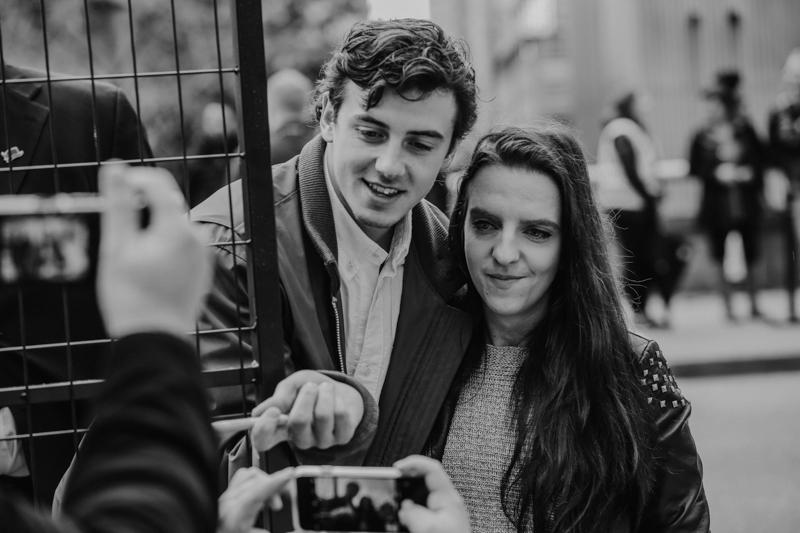 laurennicolefoot-photos-2018 - march-junos-tesla-800 (50 of 72).jpg