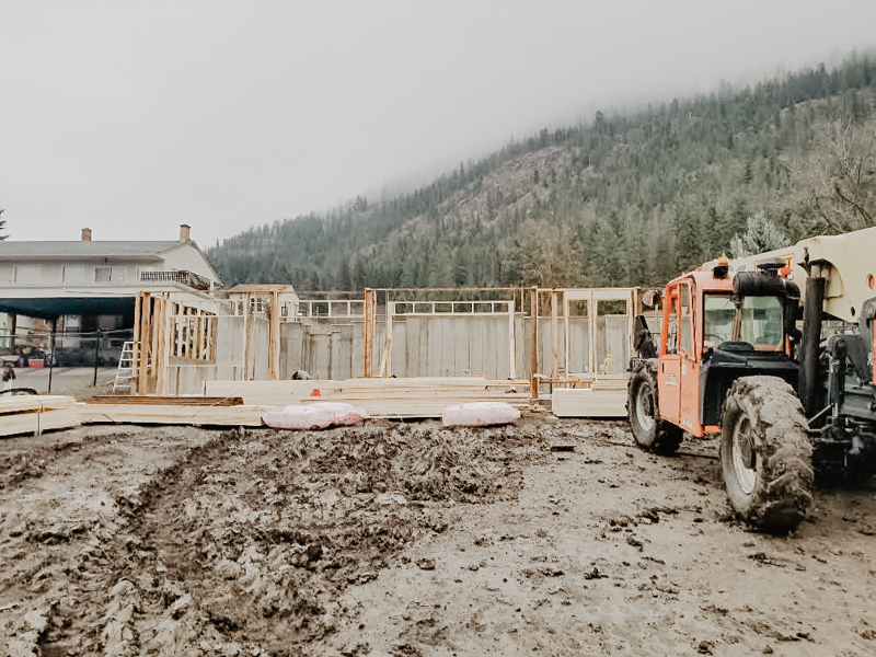 lake_house_home_build_framing_800+(9+of+9).jpg