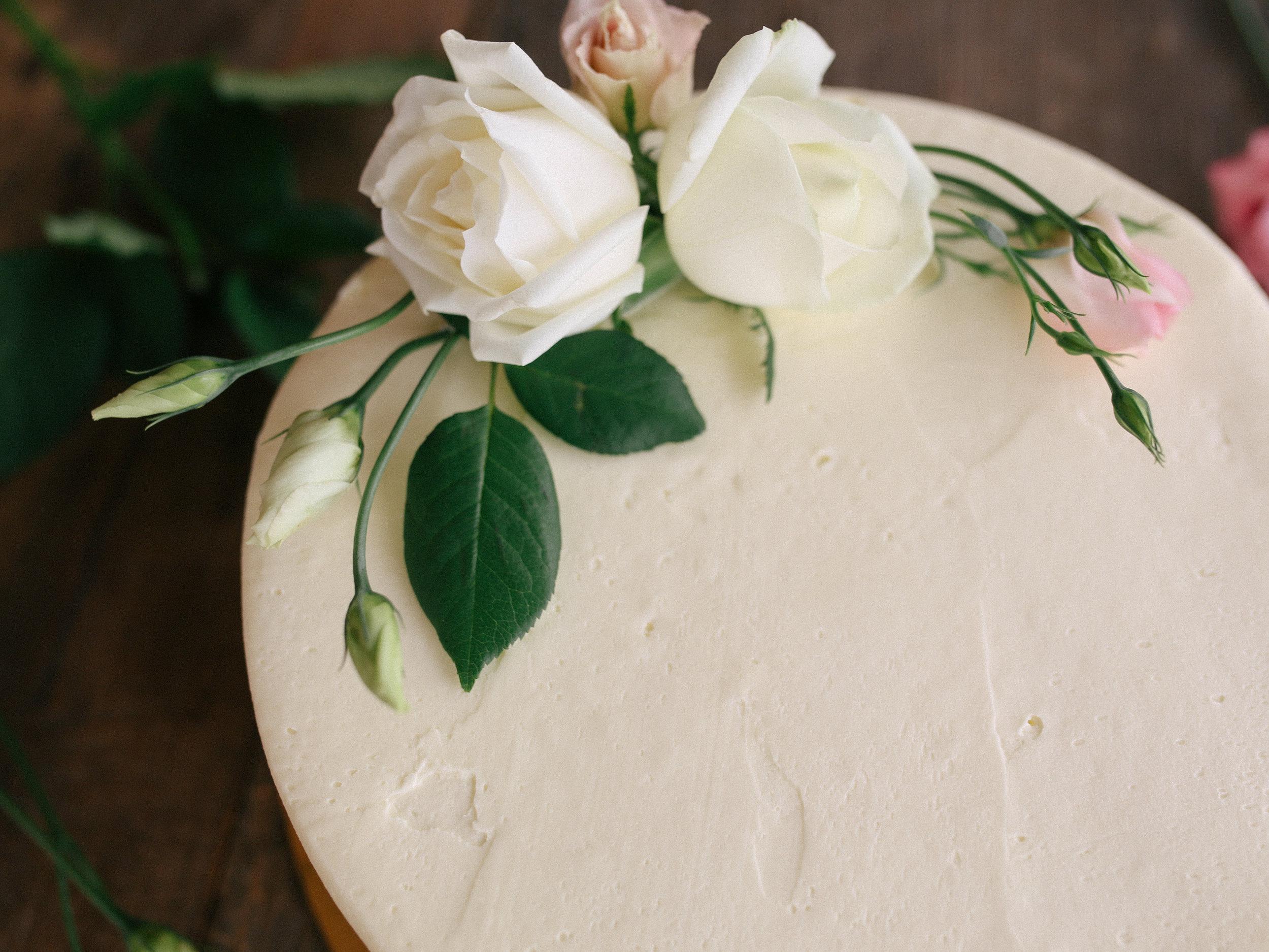 laurennicolefoot-2018-august-18-wedding-engagement-lunch-20.jpg
