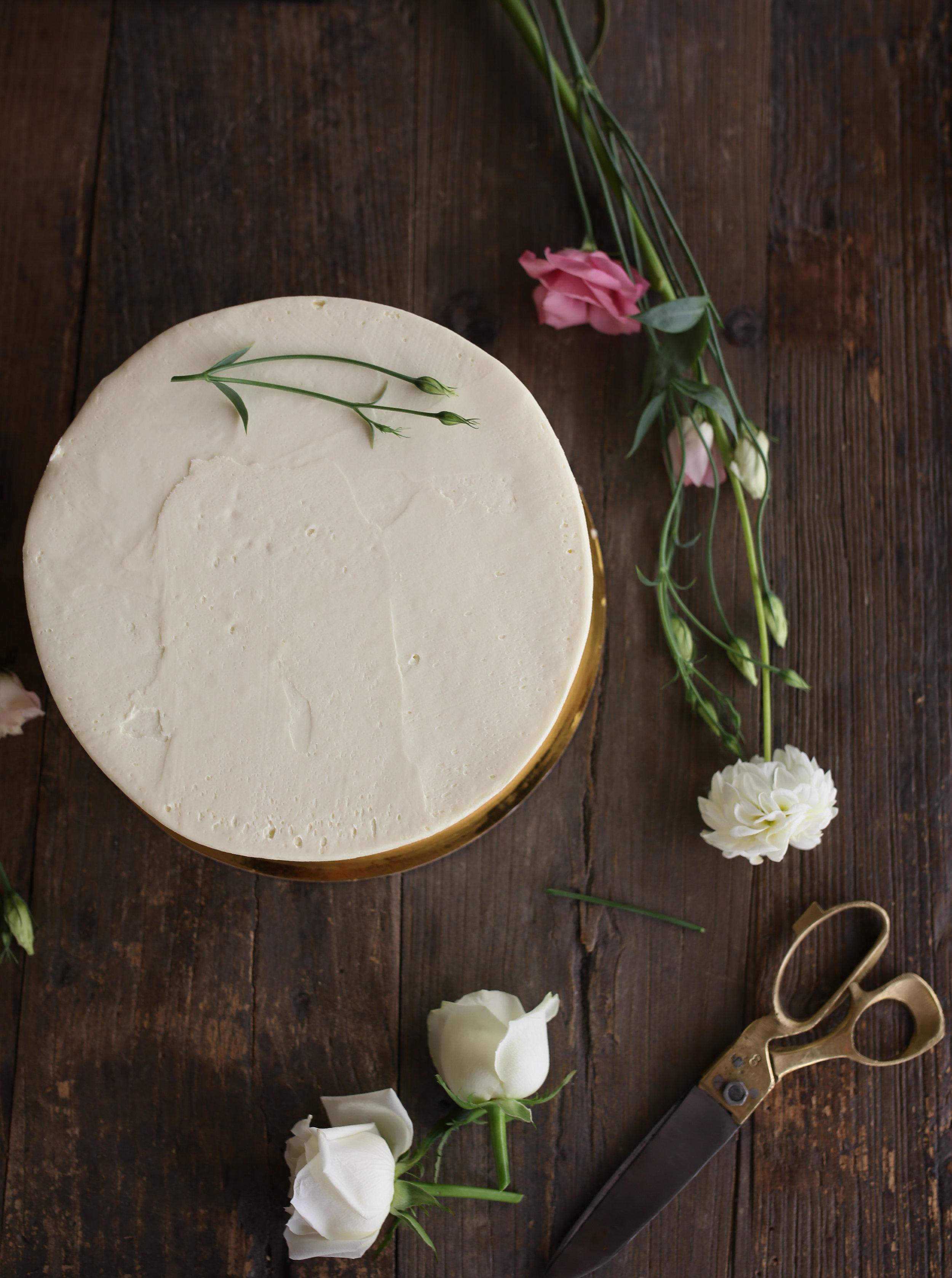 laurennicolefoot-2018-august-11-wedding-engagement-cake-7.jpg