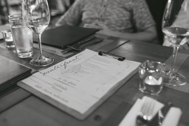 laurennicolefoot-2018-september-okanagan-short-800-1.jpg