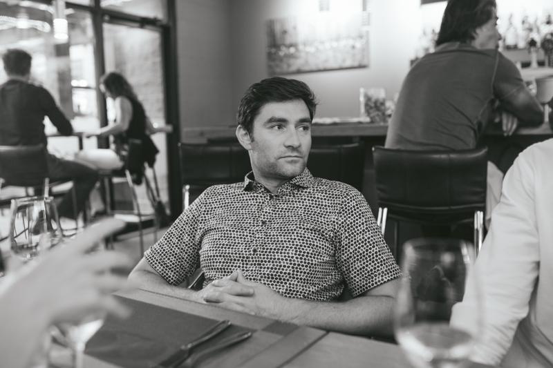 laurennicolefoot-2018-september-okanagan-short-800-2.jpg