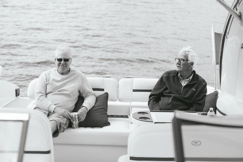 laurennicolefoot-2018-september-okanagan-long-800-191.jpg