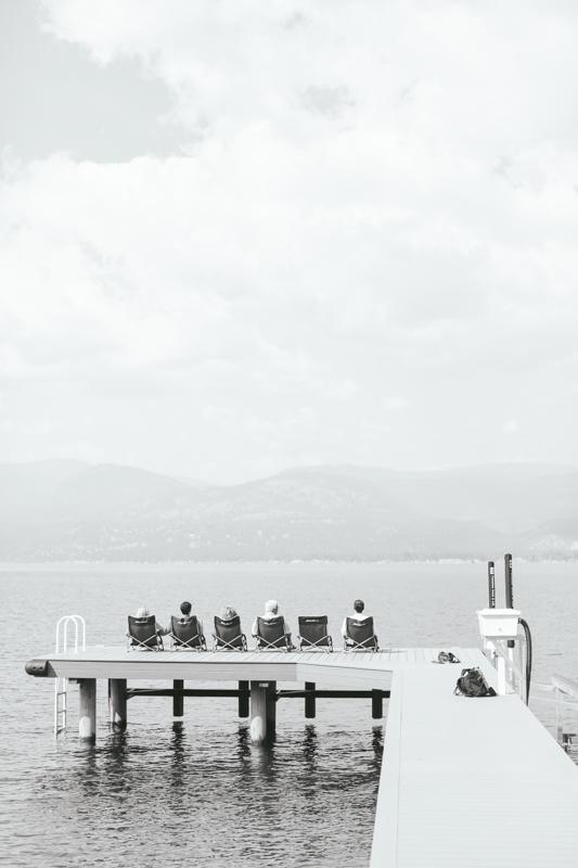 laurennicolefoot-2018-september-okanagan-short-800-124.jpg