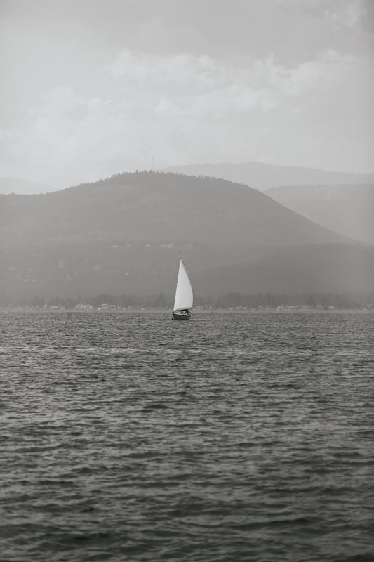 laurennicolefoot-2018-september-okanagan-short-800-179.jpg