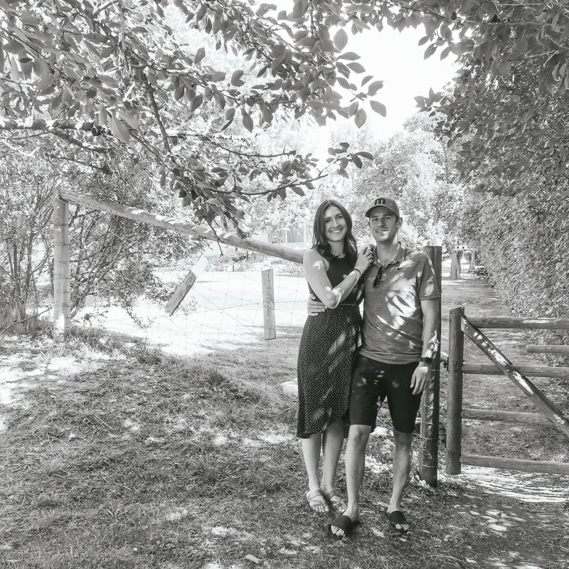 laurennicolefoot-2018-september-okanagan-short-800-1-3.jpg