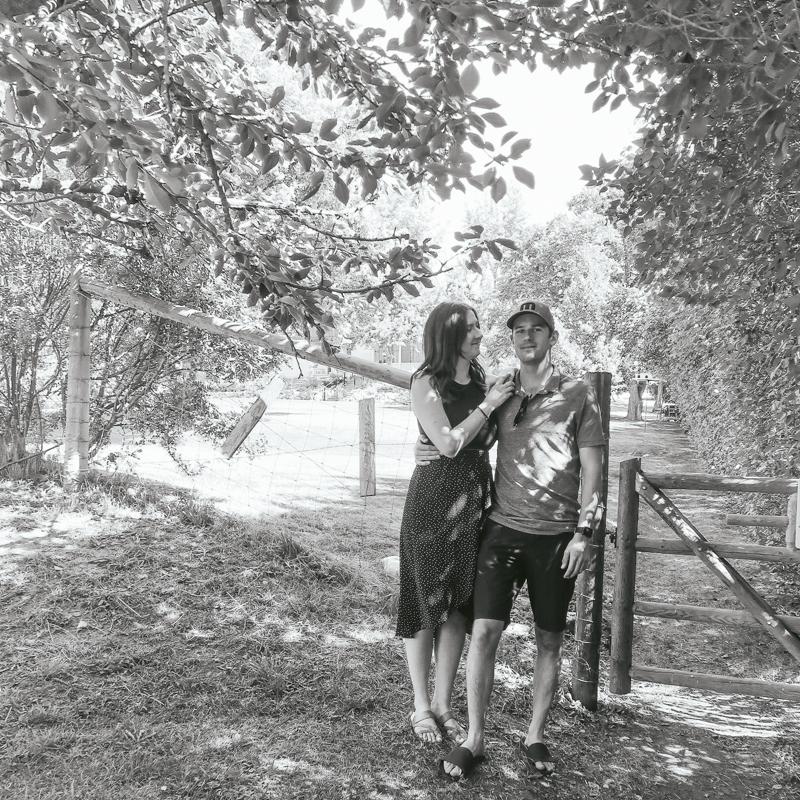 laurennicolefoot-2018-september-okanagan-short-800-2-3.jpg