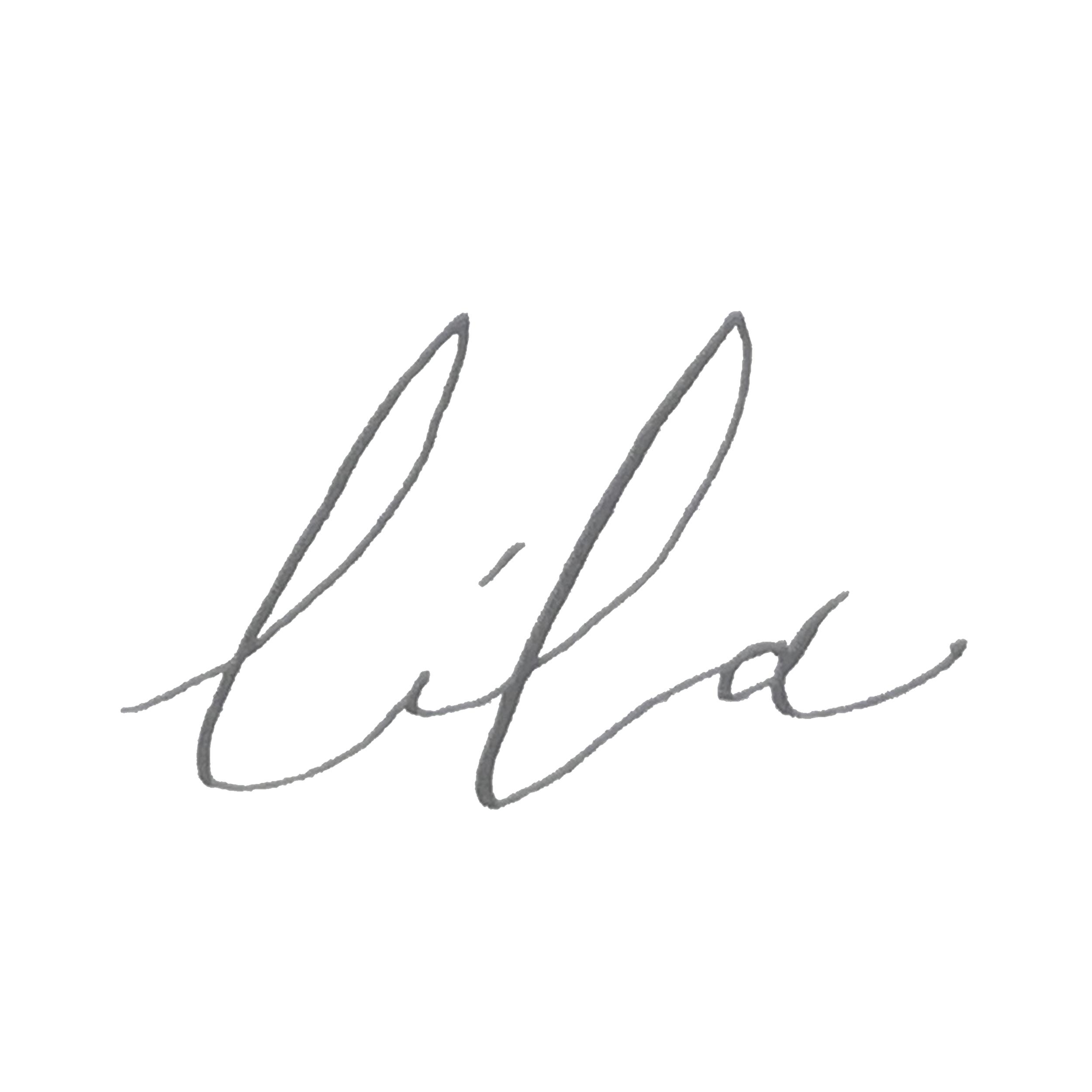 lila copy.png
