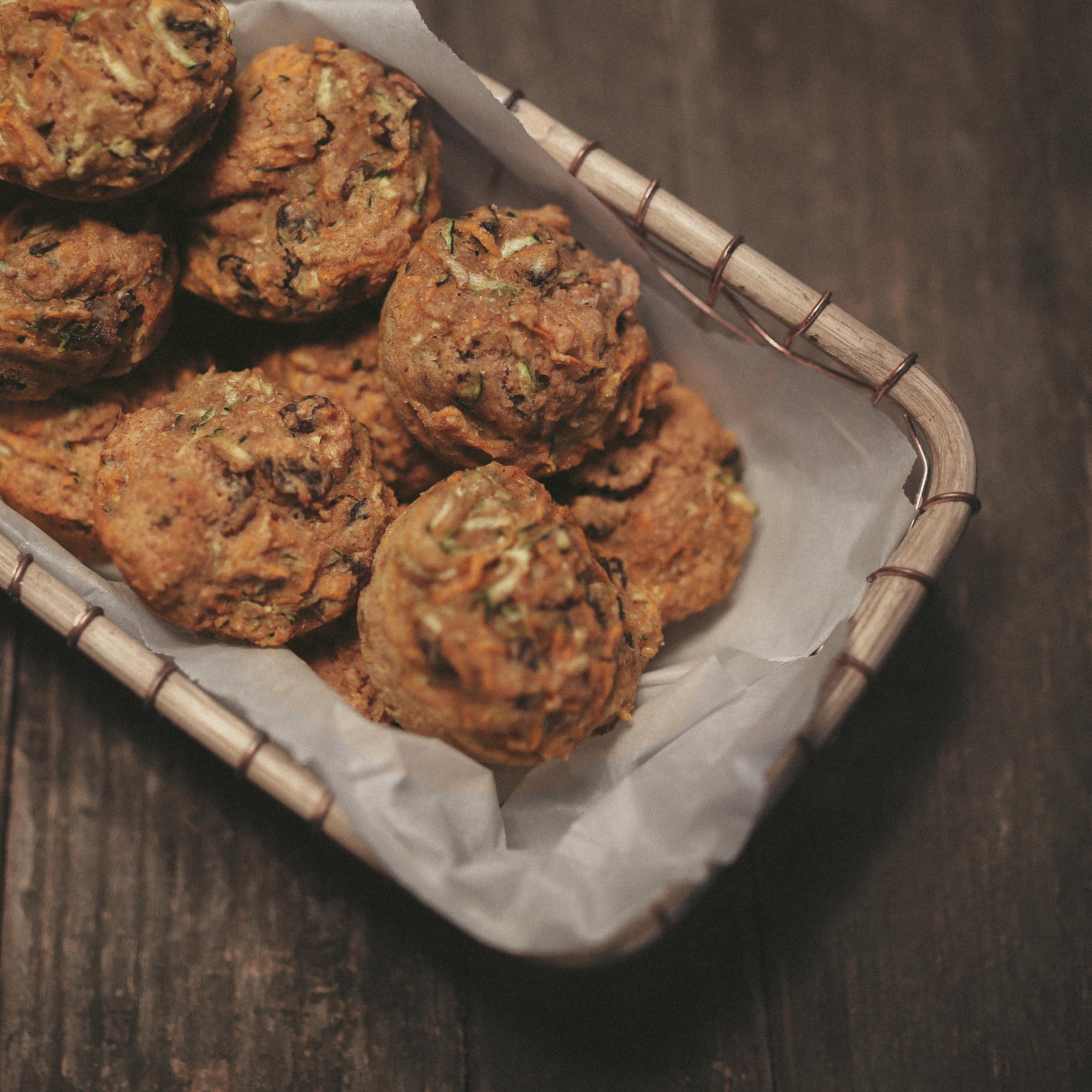 laurennicolefoot-2018-recipes-carrot-zucchini-muffin-14 copy.jpg