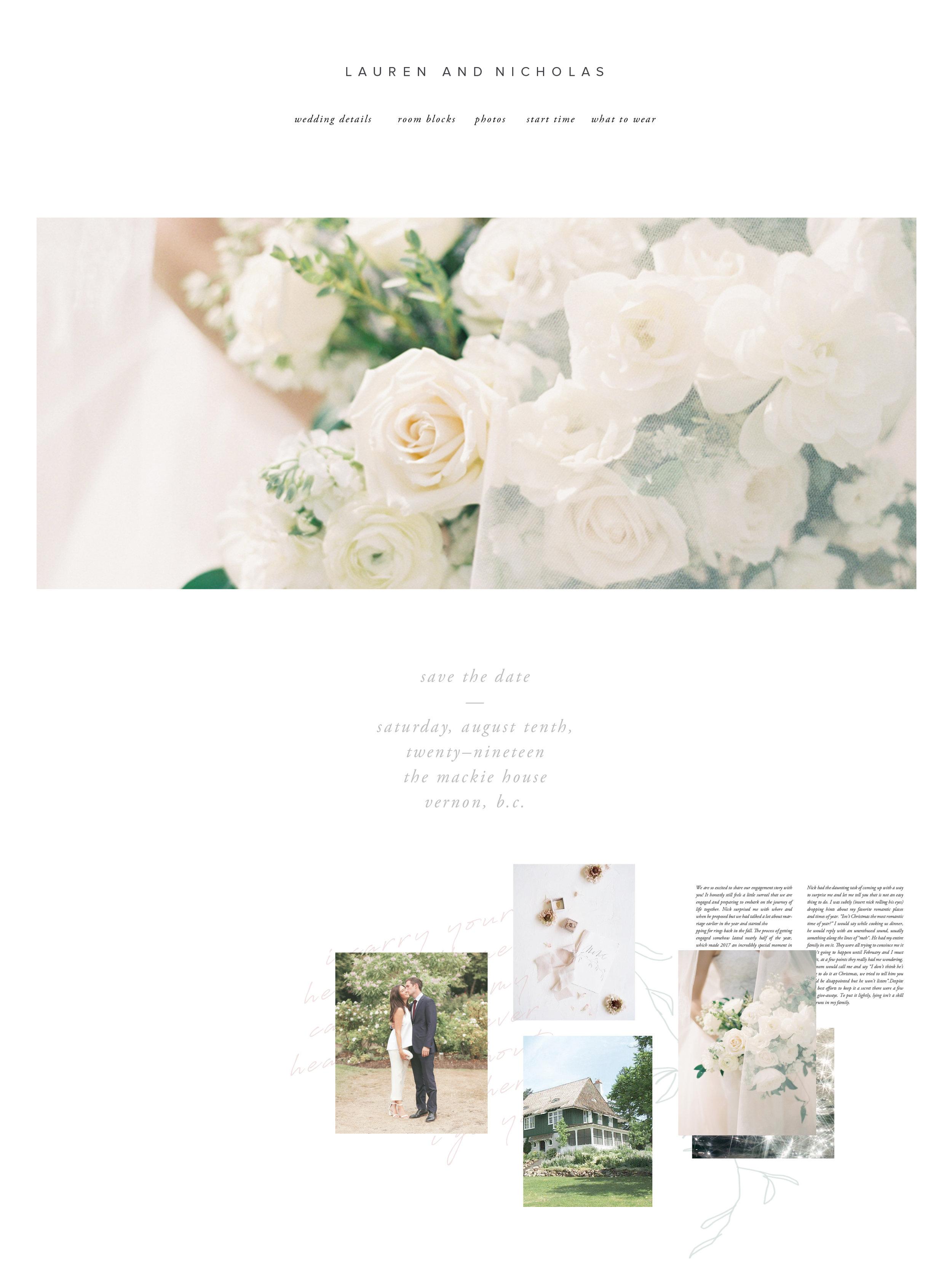 laucole-wedding-landingpage copy.jpg