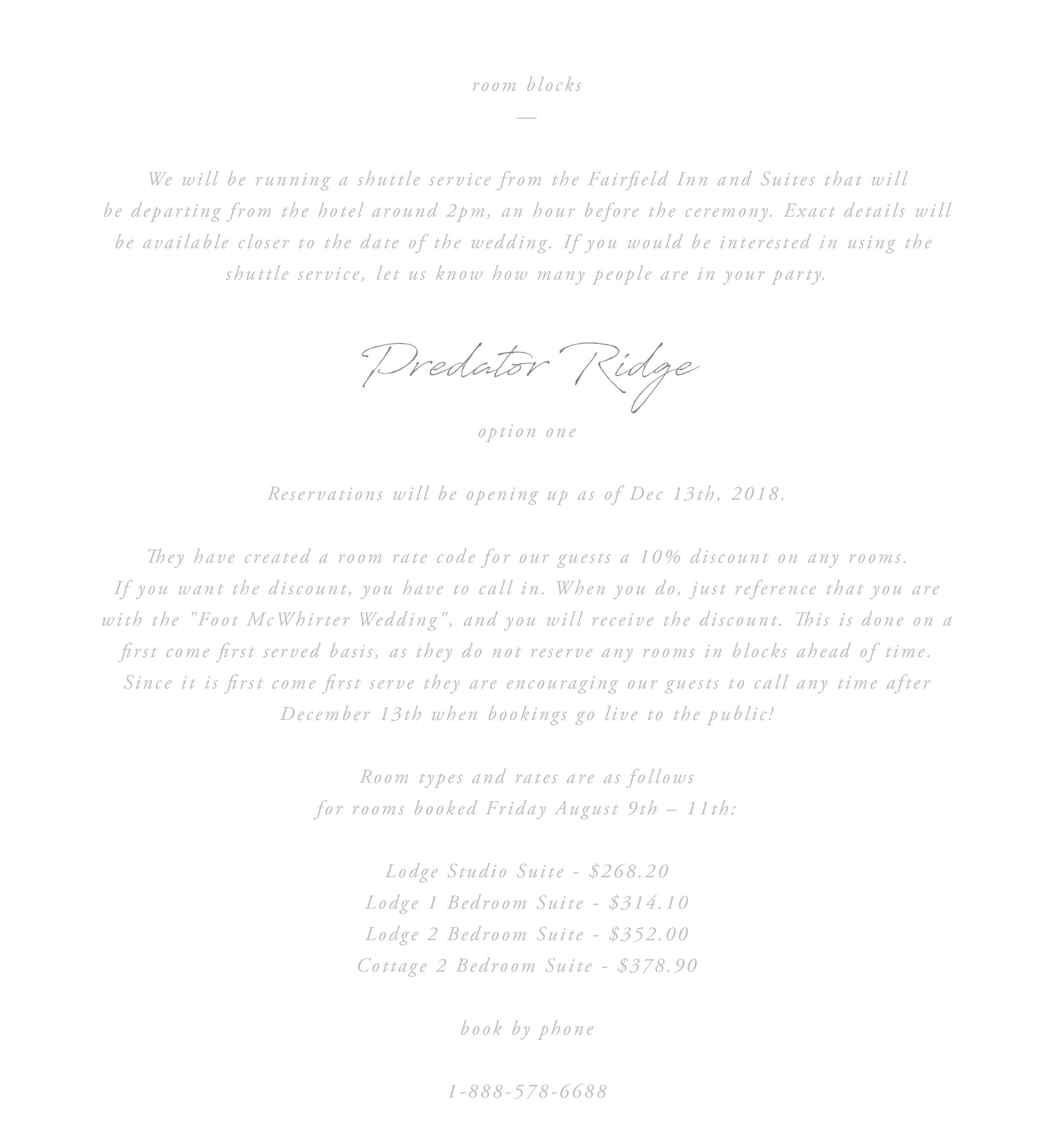 laucole-wedding-landingpage_april15.jpg